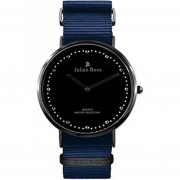 Julian ross orologio da polso jr100604 ros1163 (blu)