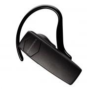 Plantronics Explorer 10 BT headset