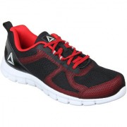 Reebok Men's Super Lite 2 Multicolor Sports Shoe