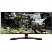 LG monitor 34UC88