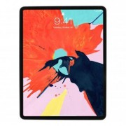 """Apple iPad Pro 12,9"""" (A1876) 2018 256Go gris sidéral - neuf"""