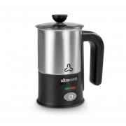 Espumador de leche Ultracomb 450W EL-8501
