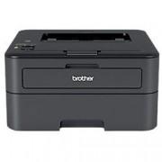 Brother Impresora Brother HL-L2340DW monocromático láser a4