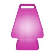 Slide Lampada Prêt-à -porter