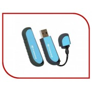 USB Flash Drive 32Gb - Transcend FlashDrive JetFlash V70 TS32GJFV70