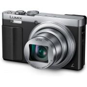 Panasonic LUMIX DMC-TZ70 - Zilver