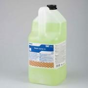 Sapur Spray-Ex de Ecolab 2x5 L