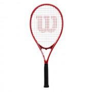 Racheta tenis Wilson Pro Staff Precision XL