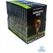 Colectia Cupa mondiala FIFA. Campionatele mondiale de fotbal 1930-2006