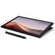 "Таблет Microsoft Surface Pro 7 - 12.3"" (2736x1824 ) Touch, Intel Core i5-1035G4, Matte Black"