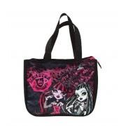 Monster High - Nákupní taška
