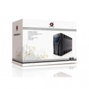 UPS Conceptronic 1200VA (Limitado ao stock existente)