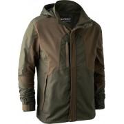 Deerhunter Men's Strike Jacket Grön