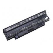 Titan Basic Dell J1KND 4400mAh notebook akkumulátor - utángyártott