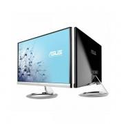 Asus monitor MX239H MX239H