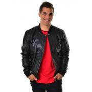 Retro Jeans férfi kabát MARIO JACKET 12K038-H19D030