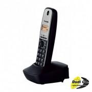 Panasonic kx-tg1911fxg telefon