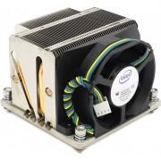 Cooler LGA 2011 Server Intel BXSTS200C Para XEON Serie E5-2600 Com Dissipação Ate 150W - 23364-3