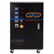 Трехфазный стабилизатор напряжения Энергия HYBRID 20000 (20 кВА)