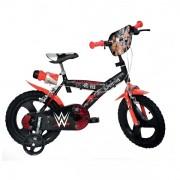 Bicicleta Wrestling 14 - Dino Bikes-143WR