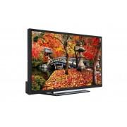 Toshiba Televizor LED (43L3763DG)
