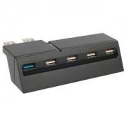 USB Hub PS4