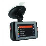 Camera Video Auto DVR Mio MiVue 618 Extreme HD