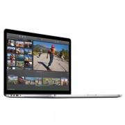 Apple MacBook Pro 15 Retina Core i7 2.3 GHz SSD 512 GB RAM 16 GB QWERTY