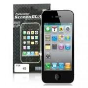 Защитно фолио Screen Protector за Apple iPhone 4G