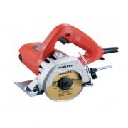 Maktec alat za rezanje pločica SETMT413Z + A-81131 ploča