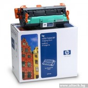 HP Color LaserJet 2550L/ LN/ N Imaging Drum (Q3964A)