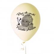 Baloane Nicole