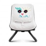 Cybex Bouncer by Marcel Wanders Leżaczek Love Gur