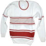 Men's Round neck Full Sleeve Sweater