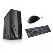 MSG desktop računar SPIRIT 303