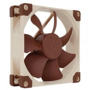Noctua NF-A9 Flx Fan 92mm