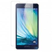 Mica Cristal Templado Para Samsung Sm-A500f Galaxy A5 Glass 9H - Transparente