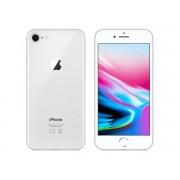 Apple Iphone 8 64gb Srebrny Mq6h2pm/a