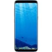 Telefon Mobil Samsung Galaxy S8 G950 64GB Dual Sim 4G Coral Blue