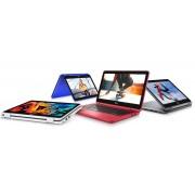"Dell Inspiron 3168, (5397064033835) Лаптоп 11.6"""