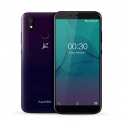 Smartphone Allview P10 Max 8GB 1GB RAM Dual Sim 4G Blue