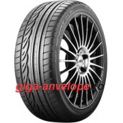 Dunlop SP Sport 01 ( 225/45 R18 91W )