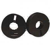 1040995 Compatible Ribbon, Black