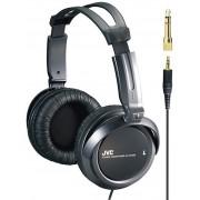 Casti JVC HA-RX300 negre