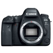 Canon EOS 6D Mark II Body - ПРОМОЦИЯ