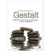 Introduction to Gestalt by Charlotte Sills