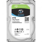 Твърд Диск Seagate SkyHawk 6 TB - ST6000VX0023