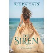 The Siren, Hardcover