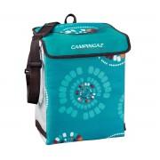 CampingazChladiaci box MiniMaxi Ethnic 19l