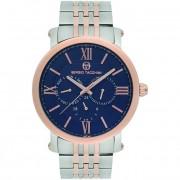 SERGIO TACCHINI CITY ST.1.135.03 Мъжки Часовник